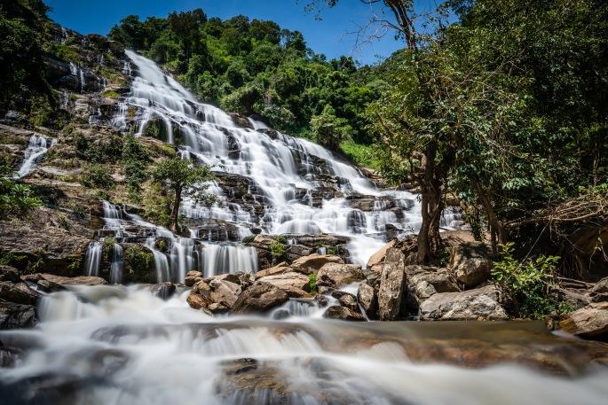 waterfall 1-2.jpg
